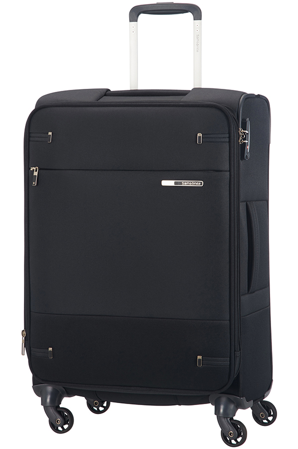 Samsonite Base Boost 66cm
