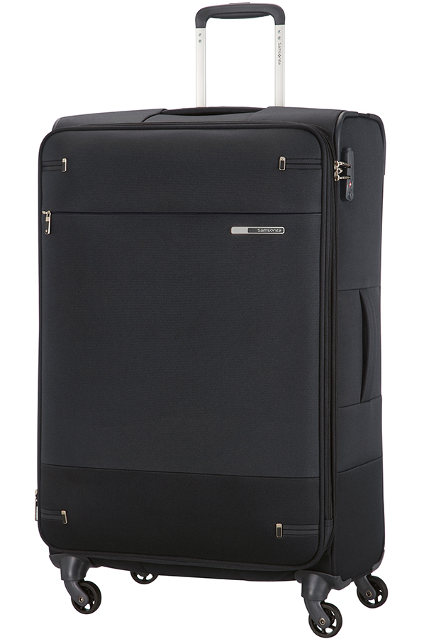 Samsonite Base Boost 78cm