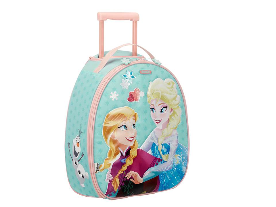 Disney - Frozen / 95.- CHF